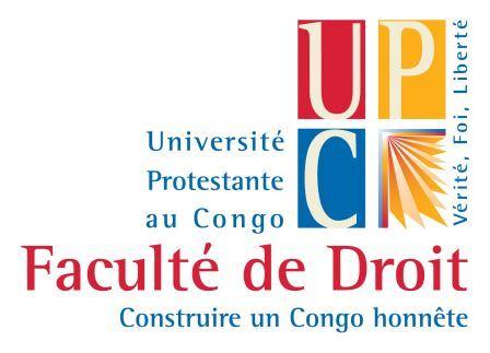 UPC-law-logo-92313