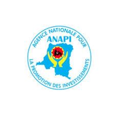 logo de l'ANAPI