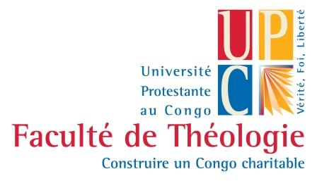 logo fac de theologie