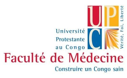 logo faculté de médecine